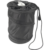 DuraPower Mini Collapsible Trash Can
