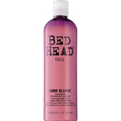 TIGI Bed Head Dumb Blonde Reconstructor Conditioner
