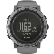 Suunto Core Watch SS020344000
