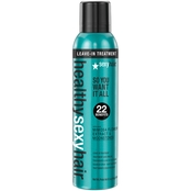 Healthy Sexy Hair So You Want It All 5.1 Oz.