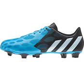 adidas Men's Predito Instinct FG Soccer Cleat