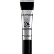 Smashbox 24 hr. Photo Finish Shadow Primer
