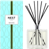 NEST Moss and Mint 5.9 oz. Reed Diffuser