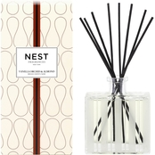 NEST Vanilla Orchid and Almond Reed Diffuser