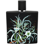 NEST Amazon Lily 3.4 oz. Eau de Parfum Spray