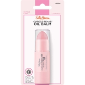 Sally Hansen Cuticle Rehab Oil Balm