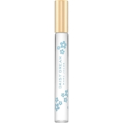 Marc Jacobs Daisy Dream Rollerball .33 oz.