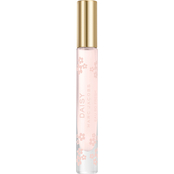 Marc Jacobs Daisy Eau So Fresh Eau de Parfum Spray Pen 33 oz.