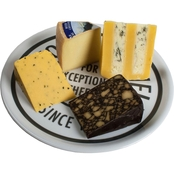 The Gourmet Market Pub Cheese Assortment