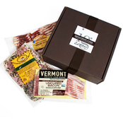 The Gourmet Market Bacon Lovers Feast Gift Box