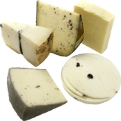 The Gourmet Market Truffle Cheese Assortment