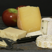 The Gourmet Market Artisan American Cheese Assortment