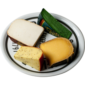 The Gourmet Market Dutch Cheese Assortment
