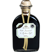 The Gourmet Market Balsamic Vinegar of Modena 4 Leaf