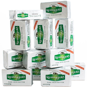 The Gourmet Market Kerrygold Unsalted Butter 12 pk.