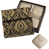 Gianna Rose Atelier Royal Jelly Guest Soaps
