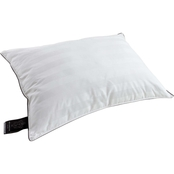 Behrens England Tradition Sleep Pillow