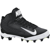 Nike Men's Huarache Keystone Baseball Cleats