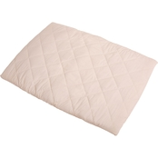 Graco Quilted Playard Sheet
