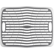 OXO Good Grips Large Silicone Sink Mat