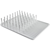 OXO Good Grips Dish Drying Rack