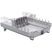 OXO Good Grips Foldaway Dish Drying Rack