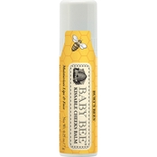 Burt's Bees Baby Bee Kissable Cheeks Balm, 0.25 oz.