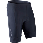 Sugoi Evolution Cycling Shorts