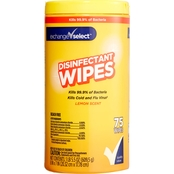 Exchange Select Disinfectant Wipes