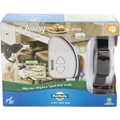PetSafe Pawz Away Indoor Pet Barrier System
