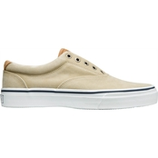 SperryS triper LL CVO Casual Shoes