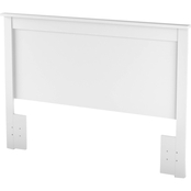 South Shore Vito Full/Queen Headboard