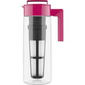 Takeya 2 qt. Iced Tea Maker