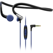 Adidas Sports In-Ear Headphones