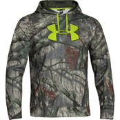 Under Armour ColdGear Infrared Hoodie