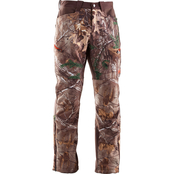 Under Armour Ayton Hunting Pants