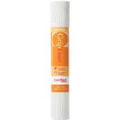 Con-Tact Grip Liner 12 in. x 5 ft.