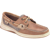 Sperry Women's Bluefish 2 Eye Boat Shoes