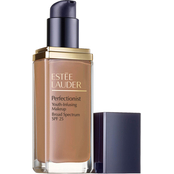 Estee Lauder Perfectionist Youth Infusing Makeup SPF 25