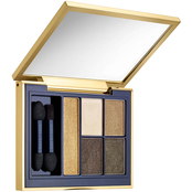 Estee Lauder Pure Color Envy Sculpting Eye Shadow 5 Color Palette