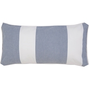 Southern Tide Breakwater Pillow