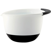 OXO Good Grips 1.5 Quart Mixing Bowl