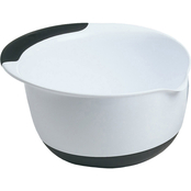 OXO Good Grips 5 qt. Mixing Bowl