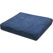 Drive Medical 3 in. Foam Cushion