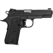 Armscor Baby Rock 380 ACP 3.75 in. Barrel 7 Rnd Pistol Black