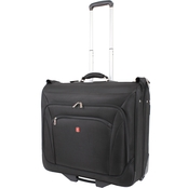 SwissGear Zurich 48 in. Garment Bag