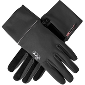 180s Men's Foundation Gloves