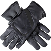 180s Men's Weekender Gloves