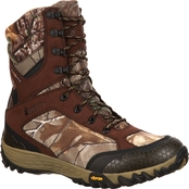 Rocky Silent Hunter Insulated Waterproof Boots