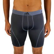 adidas Sport Performance Climalite Midway Brief 2 pk.